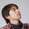 國分 亨(Toru Kokubun)